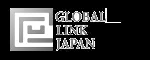 SNS運用(インスタグラム,YouTube,wechat,twitter,LINE,weibo,facebook)代行サービスサイト