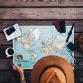 中国のミレニアル世代は旅行の計画に、まずWeiboを開く