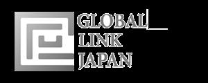 SNS運用代行&ウェビナー運営|株式会社グローバルリンクジャパン