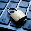 Zoomのセキュリティを高め、安全にオンライン会議を行う方法