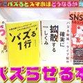 画にする神サマ(日本テレビ)