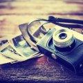 フィルムカメラアプリで撮る、エモい写真の作り方