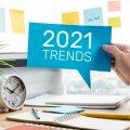 2021年のInstagramマーケティングに影響を与えるトレンド