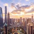 2021年における中国市場向けデジタルマーケティング