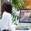 Zoomミーティング又はウェビナーをYouTubeで配信する