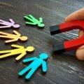 企業が絶対にやるべきウェビナーの集客方法とは?