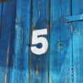 【事前準備編】企業がYoutubeライブを実施する際に必要な5つのコツとは?